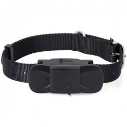 Vevő nyakörvhöz DOG CARE TC01